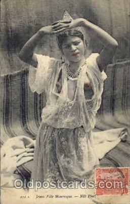 Nude postcards Nude Photos 90