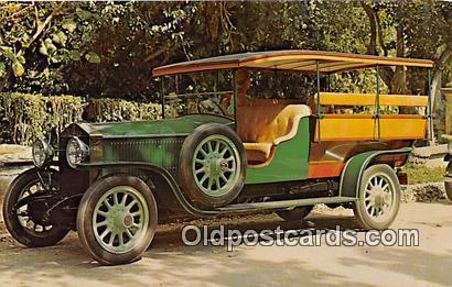 aut200414