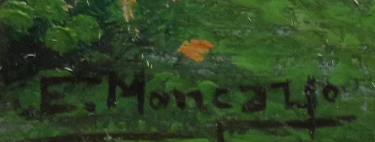 moncayo1 2