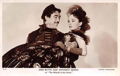 act002098 - A. Blyth & A. Quinn