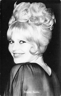 act002102 - Brigitte Bardot