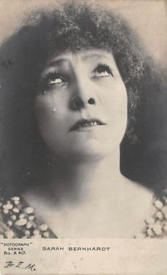 act002110 - Sarah Bernhardt
