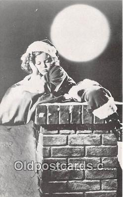 act020239 - Shirley Temple Movie Actor / Actress, Entertainment Postcard Post Card
