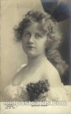 Bonnie Magin