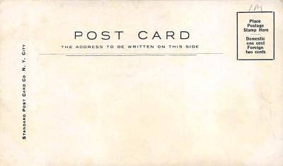 act002022 - Sarah Bernhard  back