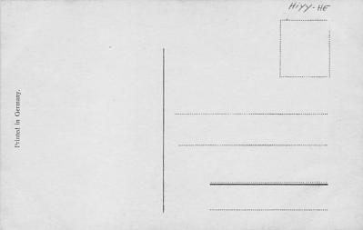 act002057 - Sarah Bernhardt  back