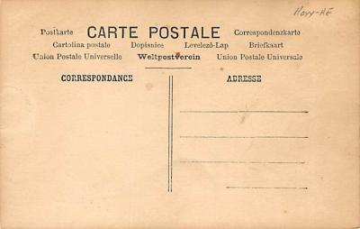 act002069 - Sarah Bernhardt  back