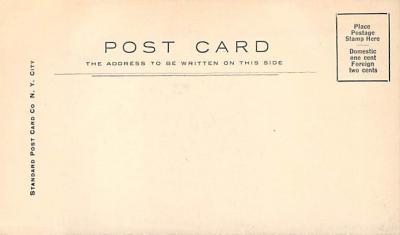 act002074 - Sarah Bernhardt  back