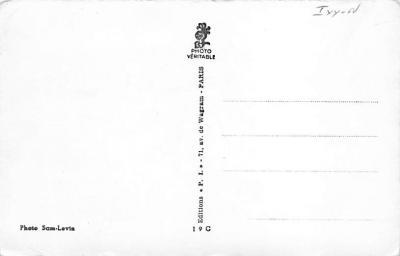 act002108 - Ingrid Bergman  back