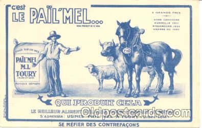 adv001081 - Advertising Postcard Post Card