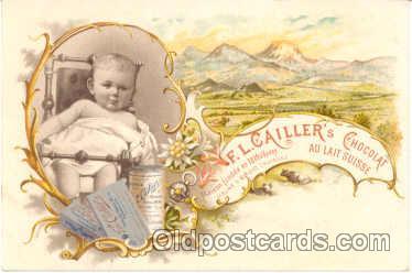 adv001097 - Advertising Postcard Post Card