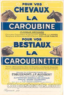 Caroubine