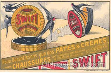 adv001161 - Advertising Postcard Post Card