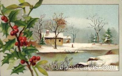 adv001727 - Harvard Piano, Trade Card Non Post Card, is trade card, Advertising Post Card Post Card