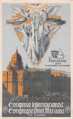 adv002356 - Advertising Postcard - Old Vintage Antique