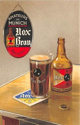 Aox Brau
