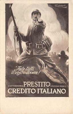 Prestito Credito Italiano