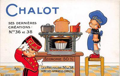Chalot