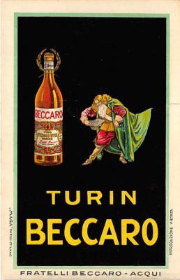 Turin Beccaro