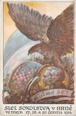 adv002766 - Advertising Postcard - Old Vintage Antique