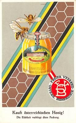 adv002922 - Advertising Postcard - Old Vintage Antique