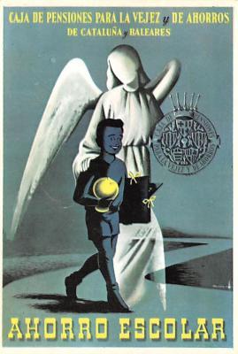 adv003185 - Advertising Postcard - Old Vintage Antique