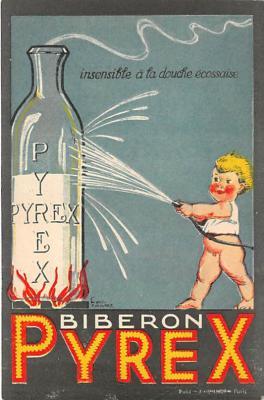 adv003294 - Advertising Postcard - Old Vintage Antique