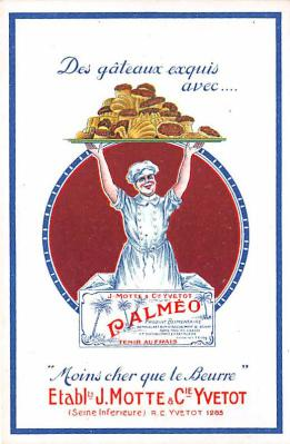 Palmeo