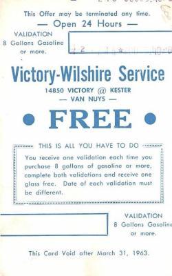 adv006019 - Advertising Post Card  back