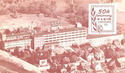 adv009175 - Advertising Post Card