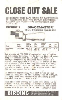 adv022393 - Hardware Advertising Old Vintage Antique Post Card