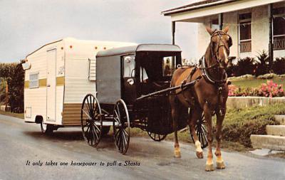 adv022439 - Hardware Advertising Old Vintage Antique Post Card