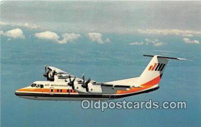 air001992