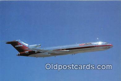 air001999