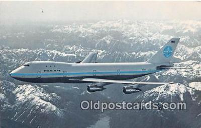 air002009