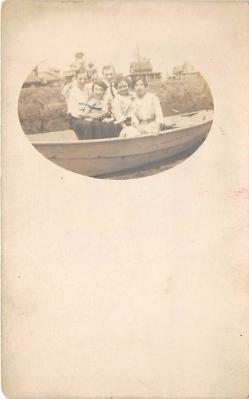 amp005330 - Postcard