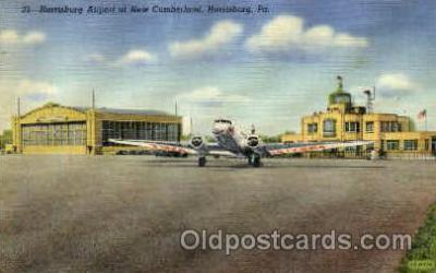 New Cumberl&, Harrisburg, PA USA