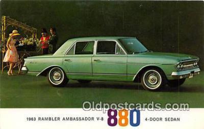 aut101237