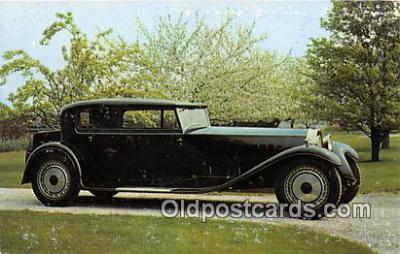 aut200194