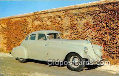 aut200395