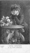 act002022 - Sarah Bernhard