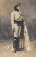 act002061 - Sarah Bernhardt Postcard Post Card