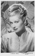 act002075 - Lucille Ball