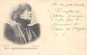 act002137 - Sarah Bernhard