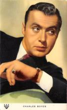 act002180 - Charles Boyer Actor, Actress, Movie Star