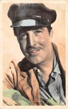 act002186 - John Boles Actor, Actress, Movie Star