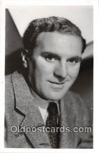 act002269 - WM Bendix Movie Actor / Actress, Entertainment Postcard Post Card