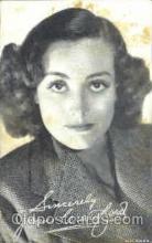act003082 - Joan Crawford