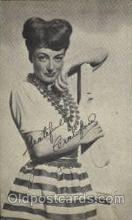 act003096 - Joan Crawford