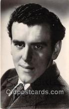 act003217 - George Cole / Real Autograph? Movie Actor / Actress, Entertainment Postcard Post Card